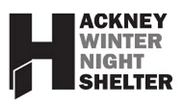 Hackney Winter Night Shelter (HWNS)